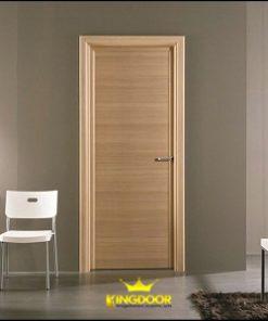 Công ty KingDooor chuyên cung cấp các loại cửa gỗ công nghiệp: HDF, HDF Veneer, MDF chất lượng, bền đẹp,… lắp đặt cho nhà phố, Biệt thự, Khách Sạn, ...