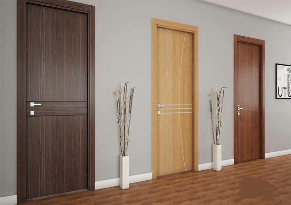 giá cửa nhựa gỗ composite