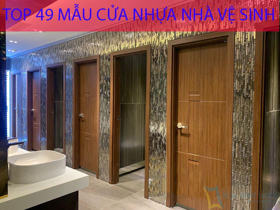 mau-cua-nhua-nha-ve-sinh-1.jpg