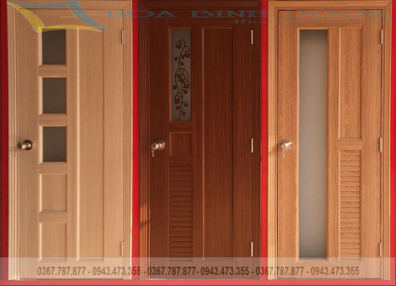 z27445622cua-nhua-dai-loan.jpg